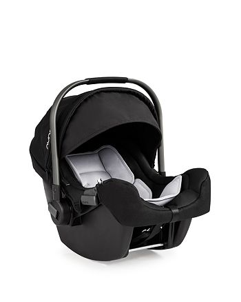 Nuna - Pipa Infant Car Seat