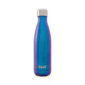 S'well - Neptune Bottle, 17 oz.