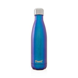 S'well Neptune Bottle, 17 oz.