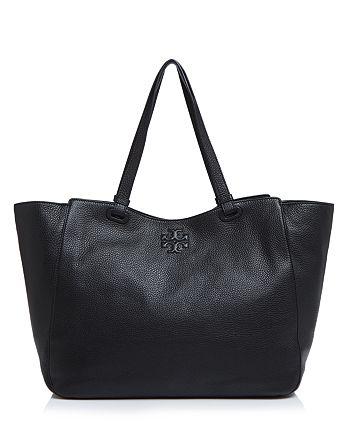 e35f4a96c8c2 Tory Burch - Thea Diaper Bag