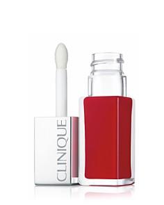 Clinique Pop Lacquer Lip Colour + Primer - Bloomingdale's_0