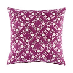 "JR by John Robshaw Simi Decorative Pillow, 20"" x 20"" - Bloomingdale's_0"