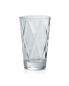 Vidivi - Concerto Highball Glass
