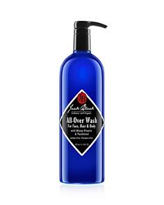 Jack Black All Over Wash - Bloomingdale's_0