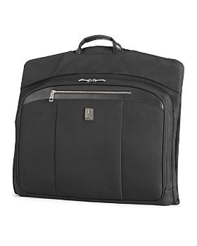 TravelPro - Platinum Magna 2 Bi-Fold Garment Valet
