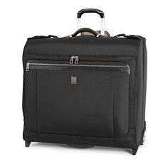 "TravelPro® Platinum Magna 2 50"" Expandable Rolling Garment Bag - Bloomingdale's_0"