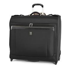 "TravelPro - Platinum Magna 2 50"" Expandable Rolling Garment Bag"