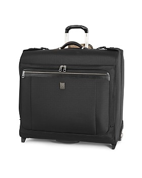 "TravelPro - Platinum Magna 2 50"" Expandable Rolling Garment Bag"