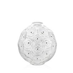 Lalique Anemone Bud Vase - Bloomingdale's_0
