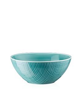 Rosenthal - Mesh Cereal Bowl