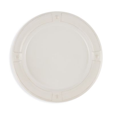 pdpImgShortDescription. pdpImgShortDescription; pdpImgShortDescription  sc 1 st  Bloomingdale\u0027s : dinner plate in french - pezcame.com