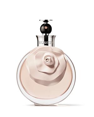 Valentino Valentina Eau de Parfum 1.7 oz.