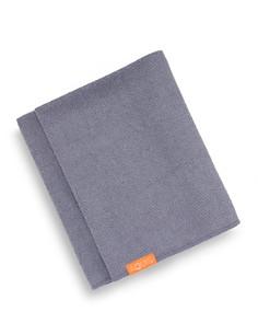 Aquis Lisse Luxe Long Hair Towel - Bloomingdale's_0