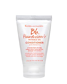 Bumble and bumble Bb. Hairdresser's Invisible Oil Conditioner - Bloomingdale's_0