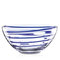 kate spade new york Charlotte Street Centerpiece Bowl - Bloomingdale's Registry_0