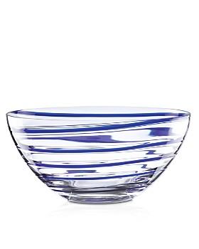 kate spade new york - Charlotte Street Centerpiece Bowl