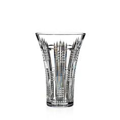 """Waterford Essentially Dungarvan 8"""" Vase - Bloomingdale's_0"""
