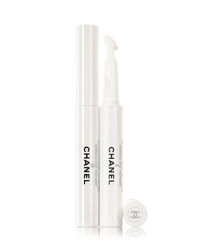 CHANEL - LE BLANC Intensive Brightening Spot Treatment, Day & Night Duo
