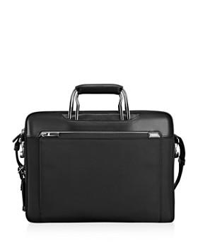 Tumi - Hamilton Slim Briefcase