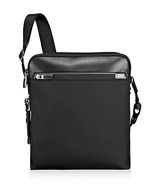 Tumi Lucas Crossbody Messenger Bag