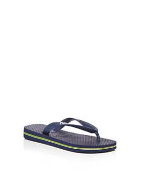 havaianas - Boys' Brazil Flip-Flops - Toddler, Little Kid, Big Kid