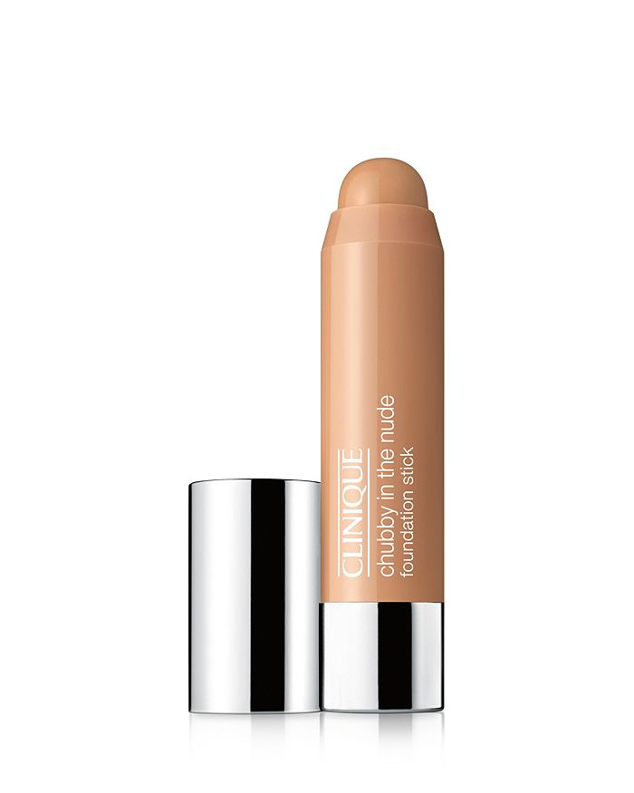Clinique - Chubby in the Nude Foundation Stick