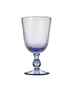 Juliska - Arabella Footed Goblet