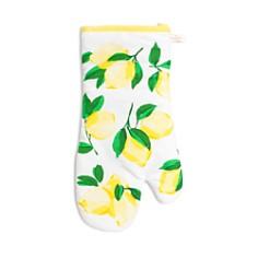 kate spade new york Make Lemonade Oven Mitt - Bloomingdale's_0