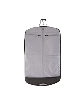 Tumi - Alpha 2 Travel Garment Carrier