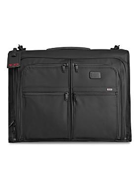 Tumi - Alpha 2 Classic Garment Bag