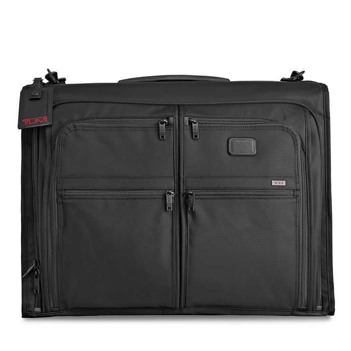 Tumi - Alpha 2 Classic Garment Bag