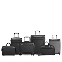 Tumi Arrivé Luggage Collection - Bloomingdale's_0