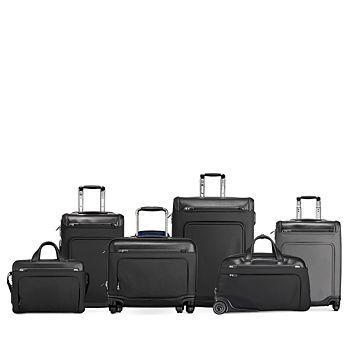 Tumi - Arrivé Luggage Collection