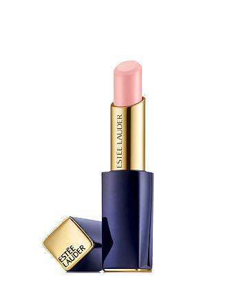 Estée Lauder - Pure Color Envy Blooming Lip Balm