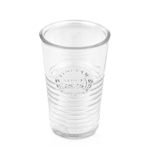 Bormioli Rocco - Officina 1825 Water Glass