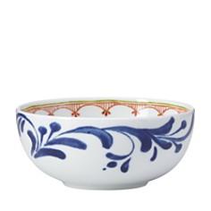 Dansk - Northern Indigo Fruit Bowl - 100% Exclusive