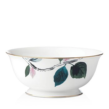 kate spade new york - Birch Way Serving Bowl
