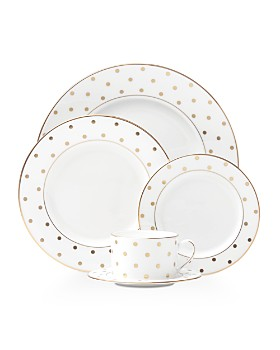 kate spade new york - Larabee Road Dinnerware
