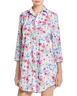 Ralph Lauren Lawn Sleepshirt