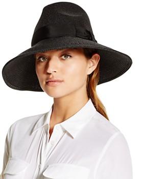 b130a51a008948 Womens Winter Hats - Bloomingdale's