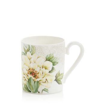 Villeroy & Boch - Quinsai Garden Mug