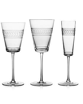 Michael Aram - Palace Water Glass