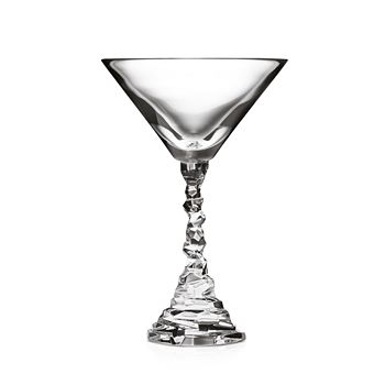 Michael Aram - Rock Martini Glass