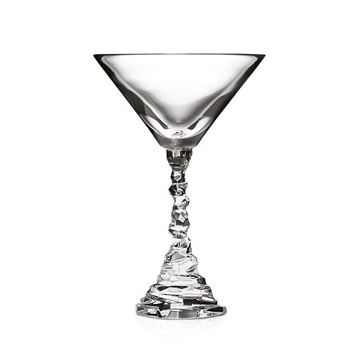 Michael Aram - Rock Martini Glass