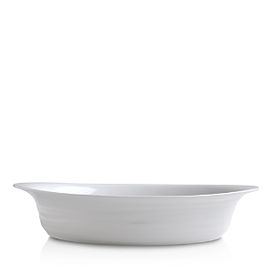 Bernardaud Origine Roasting Dish - 100% Exclusive