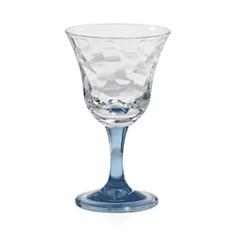 Merritt Cascade Acrylic Wine Glass - Bloomingdale's_0