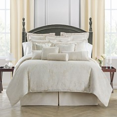 Waterford - Paloma Bedding Collection