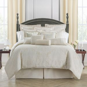 Waterford Paloma Comforter Set, Queen thumbnail