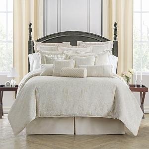 Waterford Paloma Comforter Set King