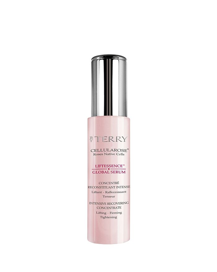 BY TERRY - Cellularose® Liftessence Global Serum